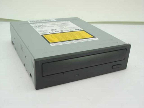 Sony DW-Q28A  DVD/CD-RW Internal Drive Black