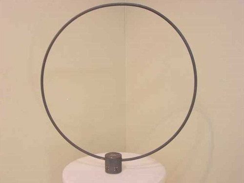 Empire Devices LG-105  Loop Antenna