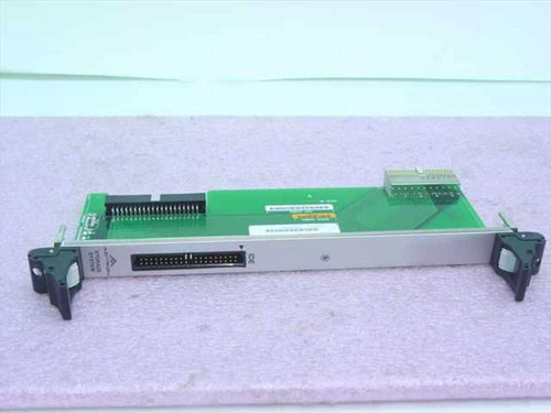 Adtron 1C6RTB  IC6 Rear I/O Adapter 720100159