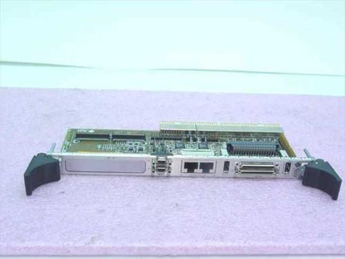 Sun 007-2002-02  Netra PMC I/O Ethernet Module CPCI