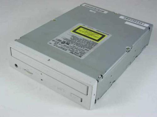 Mitsumi 24x IDE Internal CD-ROM Drive (CRMC-FX240S)