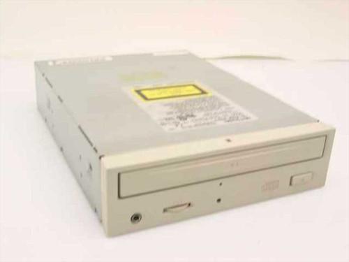 Mitsumi 8x IDE Internal CD-ROM Drive (CRMC-FX810)