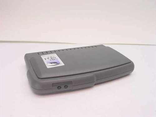 MicroTest 2944-4002-01  Disk Port Pro