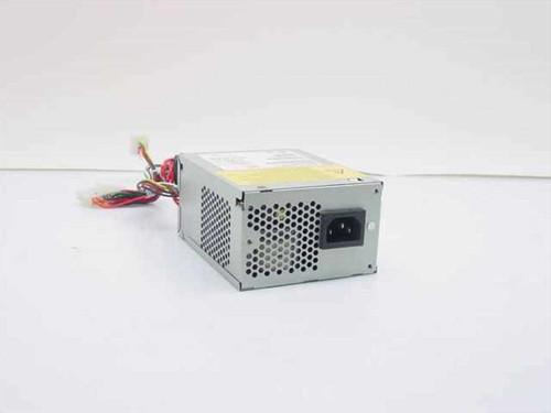 NMB MSP-94A1  Power Supply from Sony VAIO PCV Series 95 Watt