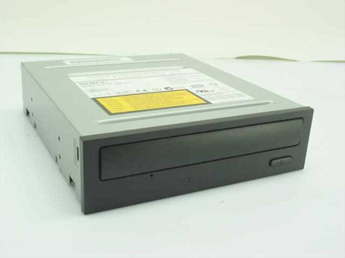 Sony DDU1615 DVD-ROM from Sony Vaio VGC-RB54G