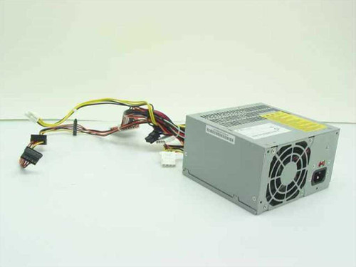 Bestec ATX-300-12EB3  300W ATX Power Supply from eMachines T2865