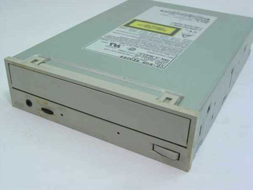 NEC 4x IDE Internal CD-ROM Drive (CDR-273)