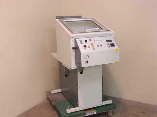 Logitech Annular 75  Automatic Saw w/ Manual & 10 Winter Diamond Blades