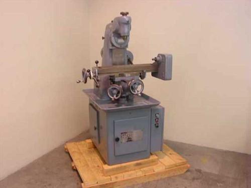 Hardinge TM UM  Horizonal Mill Miller - Rare