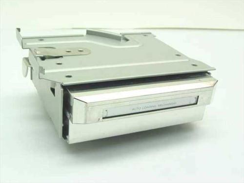 Sony KMK-262EAA  VAIO PCV-MXS10 MD MiniDisc IFX-179
