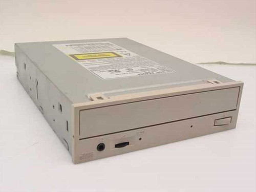 NEC 4x IDE Internal CD-ROM Drive CDR-222