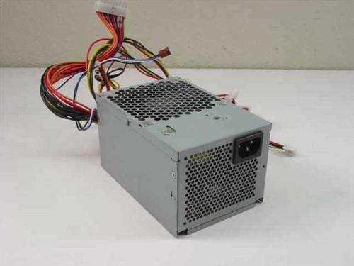 Sony 1-468-417-71  150W Power Supply - Delta DPS-150BB-1 Vaio R553DS