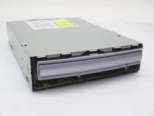Pioneer DVD-115VA  DVD-ROM Internal IDE for Sony PCV-R553DS - NO FACE