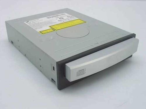 H-L GCE-8160B  CD-RW IDE Internal 16x10x40