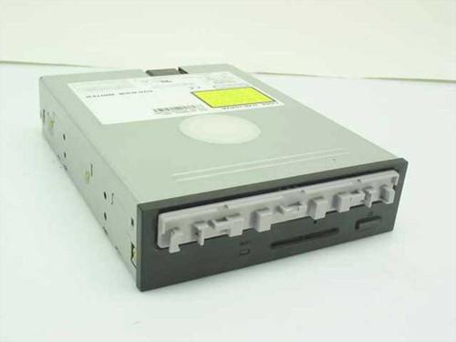 Sony DVR-104VA  DVD-R/RW Internal Writer -Sony VAIO PCV-RX Series