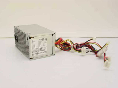 NMB MJPC-300A2  Computer Power Supply from Sony Vaio PCV-RZ34G