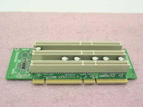 Tyan M2042  Riser Card