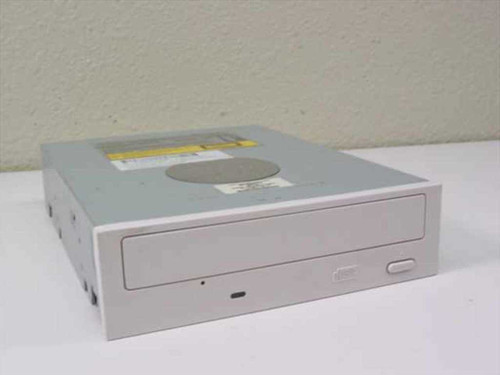 Compaq 40x IDE Internal CD-ROM Drive - Lite-On LTN-403 (191209-001)
