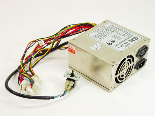 SH SH-220pp  High Quality Switching Power Supply