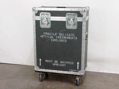 Anvil 30x23.5x12.5  ATA Road Case with Casters
