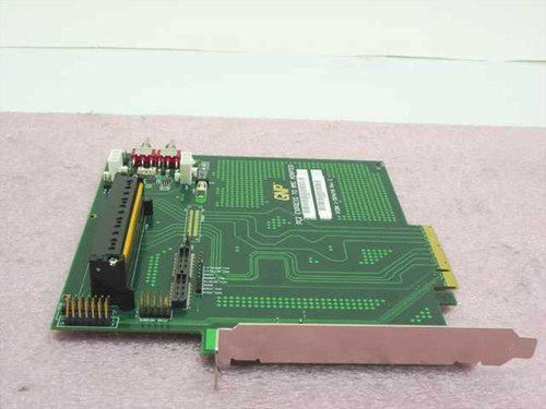 GNP 1-504649  PDSi PCI Express to AMC Adapter Card