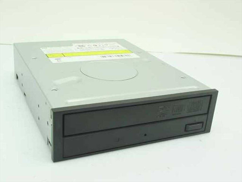 NEC ND-3550A  DVD&/-RW 16X DUAL LAYER BLACK