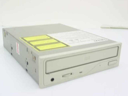 Takaya 12x IDE Internal CD-ROM Drive (CD-812)