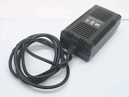 Stallion UP30430  Power Distribution Box Power Supply