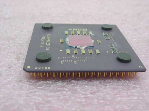 AMD AHL1200AHT3B  AMD Athlon SFF 1200