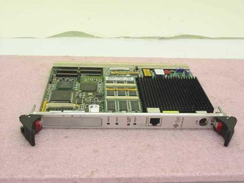 Sun 6403-02  Processor Board 6403010