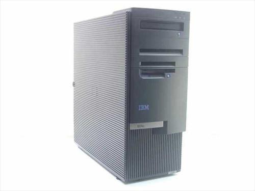 IBM 6898-18U  Intellistation M Pro 266 P2 Computer