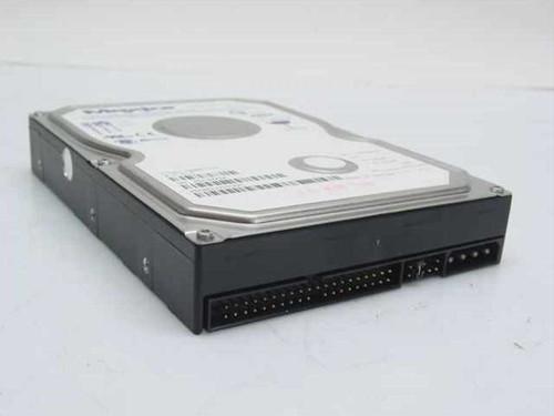"""Maxtor DiamondMax16 - 80GB 3.5"""" IDE Hard Drive"""