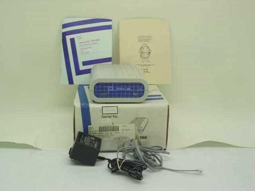 Versa-Link ATX-250  Computerized Call Processor Data Line Switch