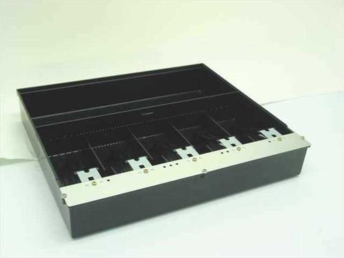 Royal 9150  Cash Register Cash Drawer Tray