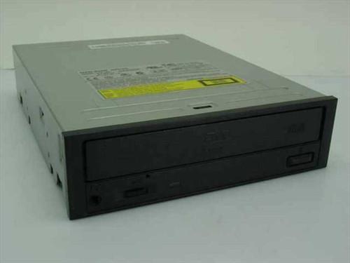Dell 07Y104  16x IDE DVD-ROM Drive - Lite-On LTD-163