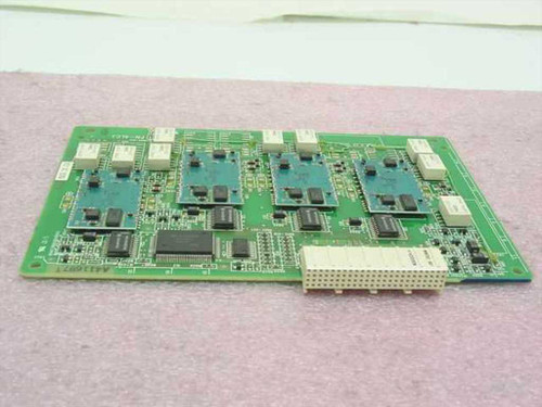 NEC 4LCJ  IVS/IVS2 Card