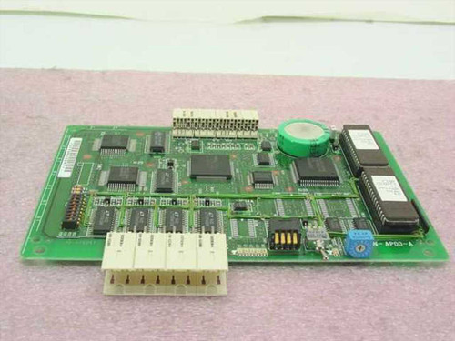 NEC AP00-A  IVS2/IPS Card
