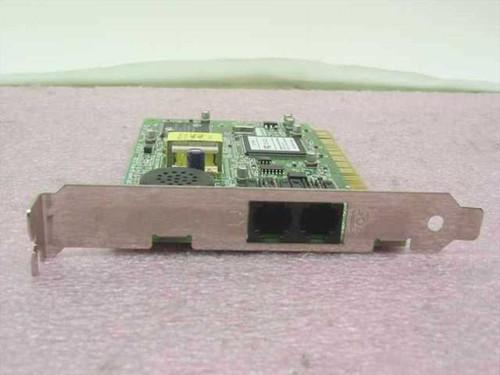 Diamond Multimedia 23540020-002   SupraMax 56i Internal Voice PCI modem