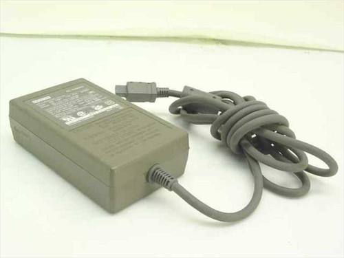 NCR ADP02  AC Adaptor - for At&t Safari NCR 3180 3181 Laptop