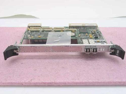 Intel ZT 4901  I/O Mezzanine Expansion Board cPCI