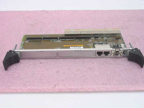 Sun CP2060-TRN  Transition Card cPCI