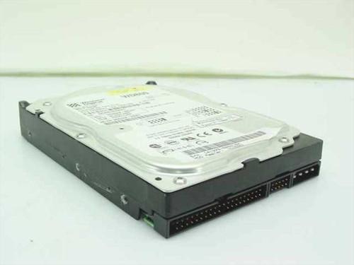 """Western Digital WD800EB  80.0GB 3.5"""" IDE Hard Drive"""