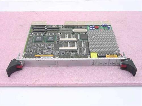 Sun CP2080-500  Netra CP2080 cPCI System Controller Board