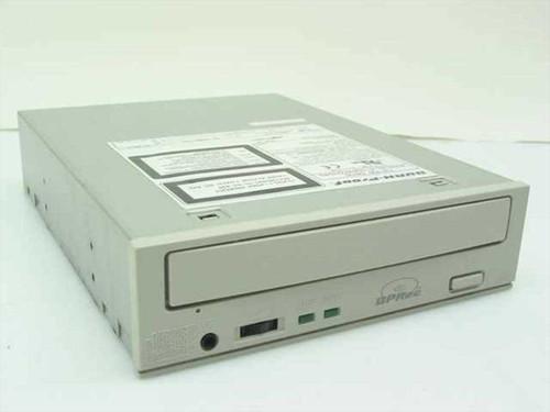 IO-Magic R-CDRW321040  CD-RW IDE Internal 32x10x40 - Burn-Proof