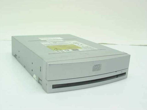 Top-G BCE-4824IM  48x24x48 CD-RW IDE Internal Silver - eMachine