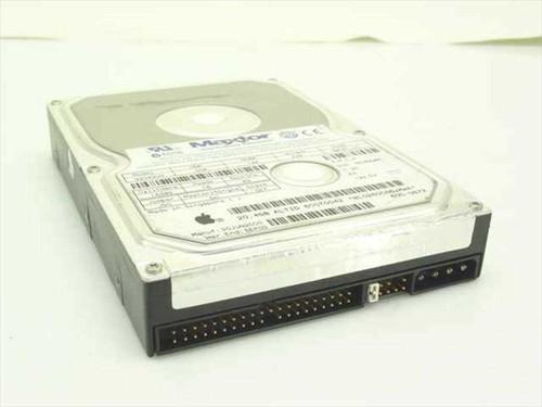 """Maxtor 92049U3  20.4GB 3.5"""" IDE Hard Drive"""