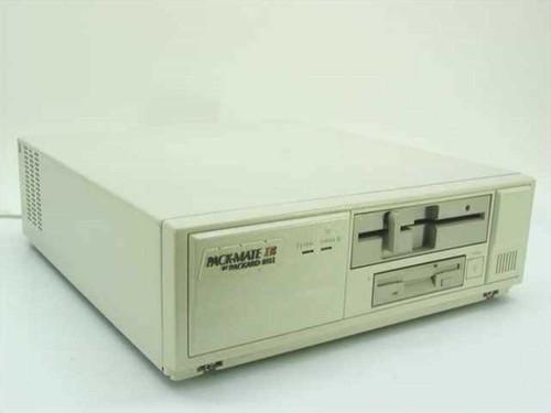 Packard Bell PB301  Pack-Mate X-18 Desktop Computer