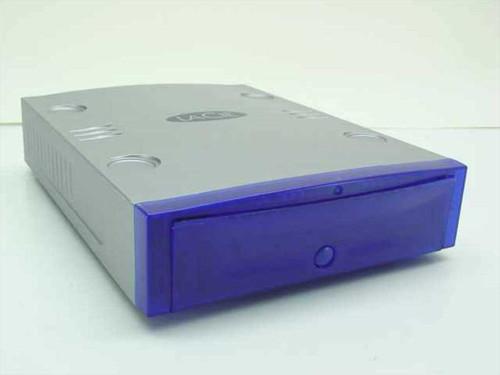 La Cie LF-D311 FFW  Firewire External DVD-RAM/DVD R