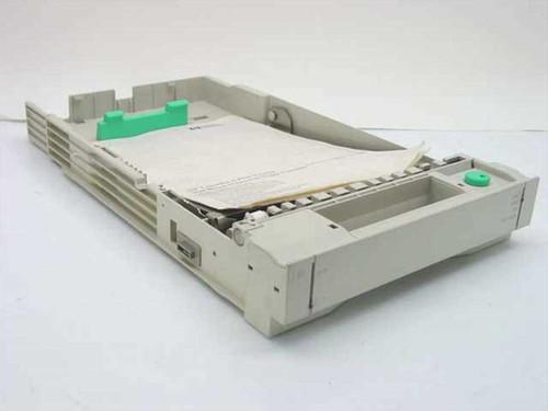 HP RS2-8163  HP LaserJet 4 Plus 250-Sheet Paper Cassette