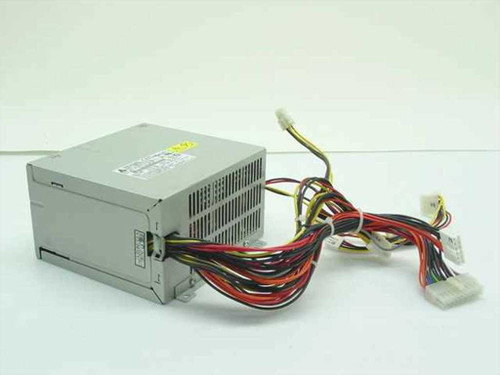 Delta Electronics DPS-300KB-1A  300W Power Supply